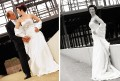 Hochzeit_2
